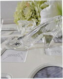 リングピロープリザーブドフラワーホワイト結婚式ウエルカムボード