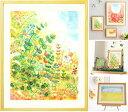 絵画 インテリア 花 植物 当店人気ベスト13■Mサイズ■ ...