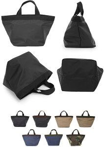 【ninafina】ニーナフィーナナイロントートバッグMサイズレディースバッグ小物BAGレディースマザーズバッグトートバッグ肩掛けナイロン素材お泊りおでかけグッズマチ