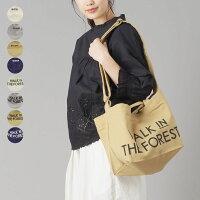 バッグレディース【ninafina】キャンバスショルダーバッグ全8パターン鞄BAGマザーズバッグ綿素材おでかけグッズトートバッグハンドバッグショルダーバッグ