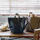 【 プレミアム 本革 】 PM キューブバッグ 本革バッグ レディース ハンドバッグ 牛革 鞄 レディース バッグ レディースバッグ ハンド 通勤バッグ 4u アイピコタンロックック