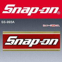 スナップオン/snapon