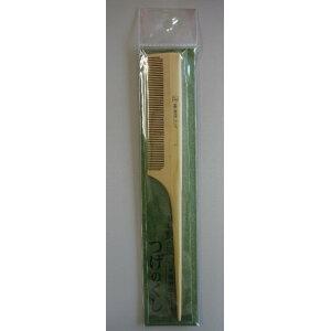TK 105 Ящик для волос, масло камелии