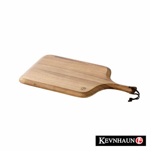 スクウェアカッティングボード&ランチトレイ <KEVNHAUN D STYLE/ケヴンハウン(ケブンハウン) ディースタイル