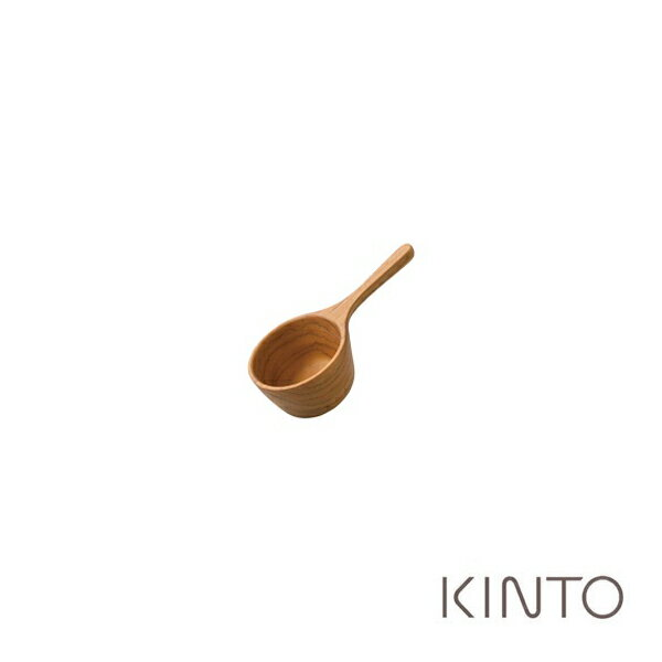 キントー スローコーヒースタイル ナチュラル 9 20 月 23:59まで P10倍対象 2020 Slow ギフト袋 kinslo コーヒーメジャースプーン お洒落 Style KINTO Coffee 対象