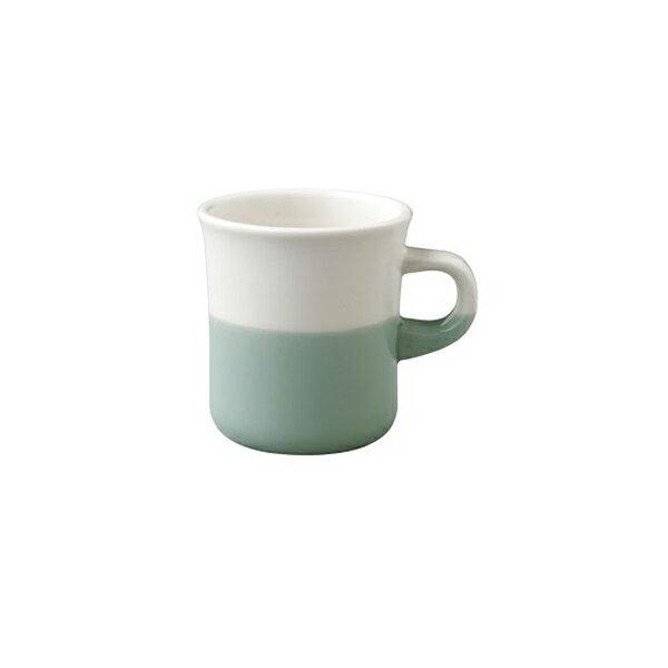 キントー KINTO スローコーヒースタイル マグ 250ml ライトブルー Slow Coffee Style