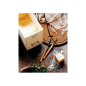 【1,000円OFFクーポン】マイスターハンド MEISTER HAND 技物専科 199060 小米びつ 5kg用 5kg ナチュラル WAZAMONOSENKA meiwaz 【ギフト袋 対象】