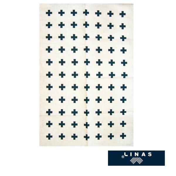 キッチンタオル クロス Cross リナス(LINAS)