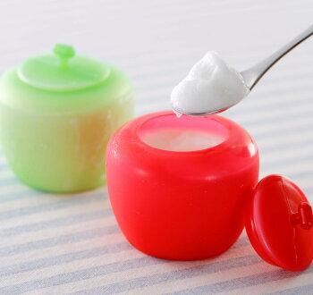 信州りんご玉アイス10個入送料無料信州りんごアイスシャーベット冷凍かわいいケース