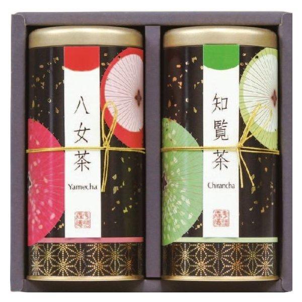 茶葉・ティーバッグ, 日本茶  SE1-305-1