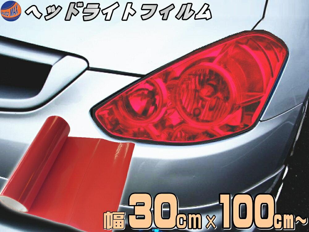 外装・エアロパーツ, ステッカー・デカール  () 30cm100cm 1m