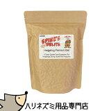 Pet-Pro スパイクスデライト プレミアムダイエット 赤 600g Spike's Delite Premium-Diet 赤