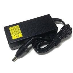 DELTA製新品 東芝/TOSHIBA用 19V 3.42A 65W ACアダプターdynabook R752 R752/F R752/G R752/H T350 T350/34AB T350/34AR T350/34AW T350/34BB T350/34BR T350/34BW 互換・代用電源ACアダプター