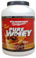 Pure Whey Protein Stack Cocoa Mocbaccino 5Lbs Powder送料無料アリ★【ココアモカチーノ】 ...