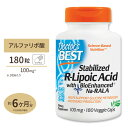 資生堂 サプレックス α-リポ酸 (N) 120粒(30日分)