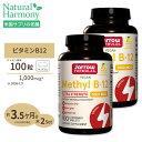 [2個セット]メチルコバラミン(活性型ビタミンB12)100...