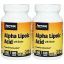 [2個セット]アルファリポ酸 1...