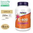 【お取り寄せ】DHC/20日分 天然ビタミンE 大豆 20粒