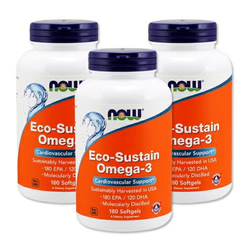 脂肪酸・オイル, DHA 33EPA DHA 180 NOW Foods()
