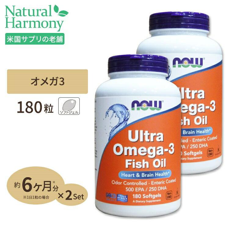 脂肪酸・オイル, DHA 23EPADHA 18090180 NOW Foods()