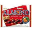 名糖 アーモンドチョコレート 22粒 12個入り 1