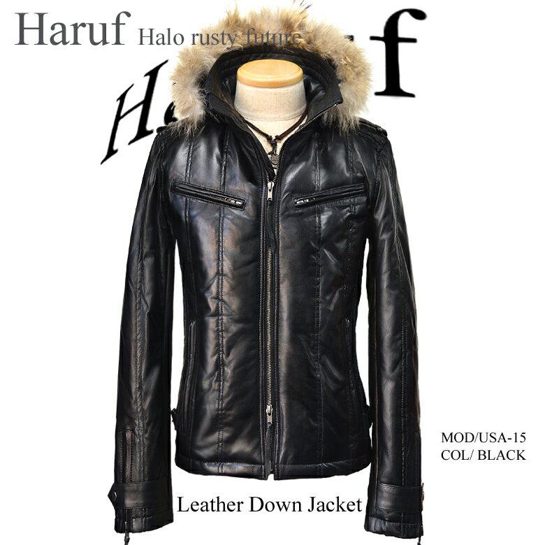 メンズファッション, コート・ジャケット  MLLL3L USA15BK