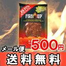��FIRE-UP�ۥե����䡼���å�1�ѥå���28�������
