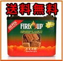 ��FIRE-UP�ۥե����䡼���å�1�Х��åȡ�100�������