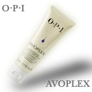 OPI<オーピーアイ>アボプレックスハイインテンシティハンド&ネイルクリーム(50ml)