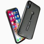 【軽量・スタンド機能】iPhone XR 用 バッテリー内蔵ケース 6000mAh 大容量 急速充電 バッテリーケース 充電 音楽同時 薄型 延長充電パワー アイフォンxr ケース 持ち出すやすい 保護ケース アップカバー リング スタンド機能