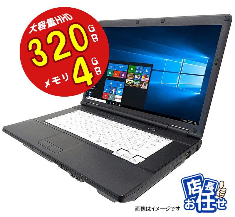 パソコン, ノートPC  PC Windows10 office DVD 14