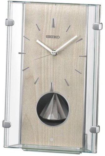 置き時計・掛け時計, 置き時計 SEIKO CLOCK ( ) BY232M