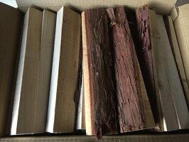 薪焚き火用バーベキュー用薪マキまき燃えやすい薪スティックタイプ・針葉樹キャンプアウトドア