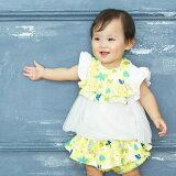 【ギフト・名入れ可】CORVaBABY★スタイ女の子(全6柄)★かわいいよだれかけおしゃれビブお食事エプロンよだれカバーお食事ベビー赤ちゃん新生児出産祝い2ヶ月~1歳