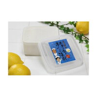 太田さん家の手づくり洗剤レモン油配合200g