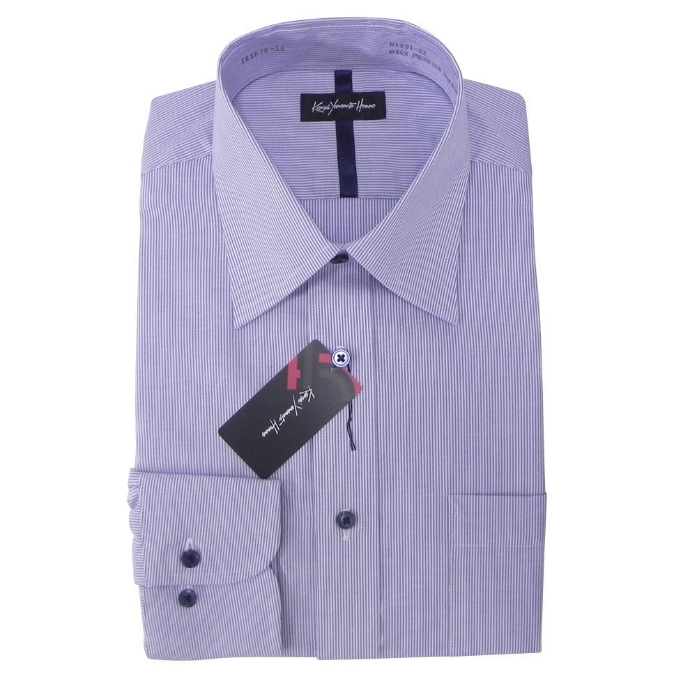 トップス, ワイシャツ YKANSAI YAMAMOTO