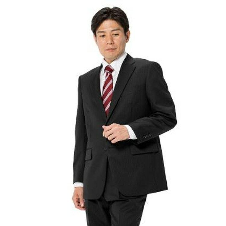 スーツ・セットアップ, スーツ 18,000 2 2 KANSAIYAMAMOTO