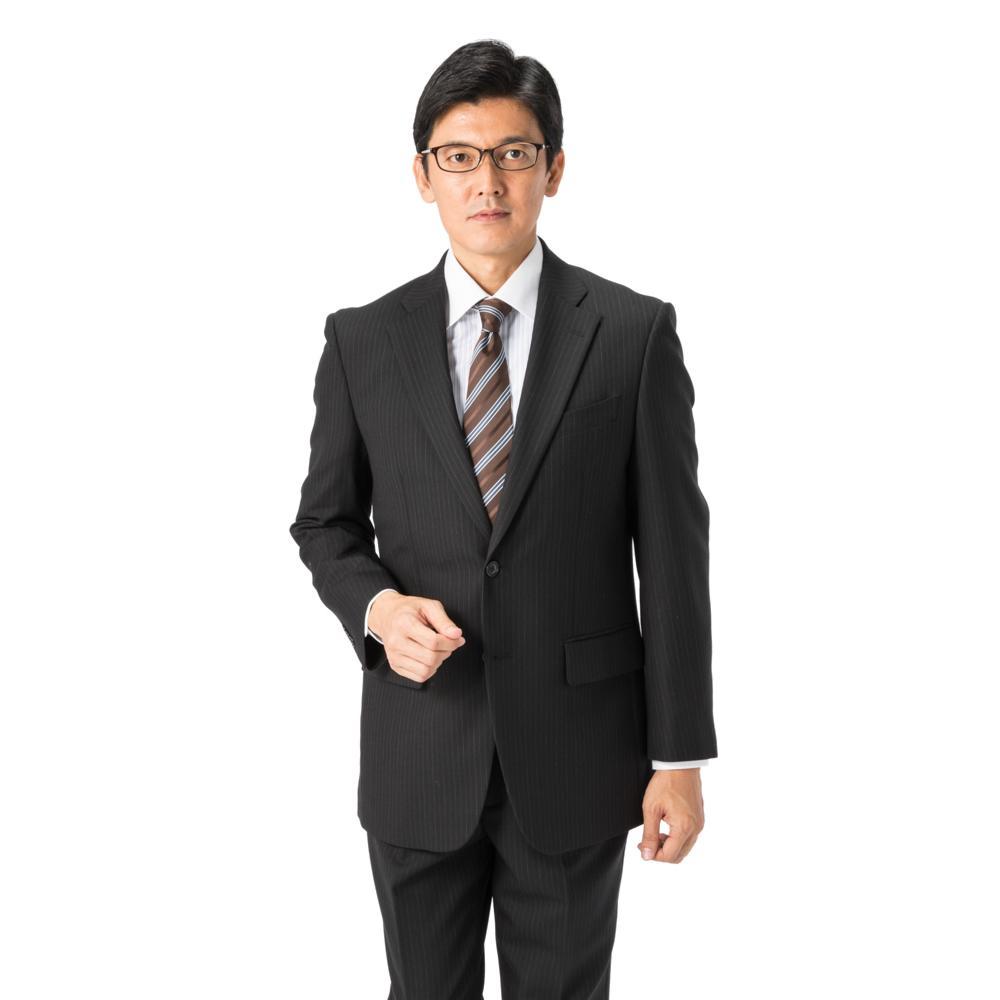 スーツ・セットアップ, スーツ 18,000 2 KANSAIYAMAMOTO