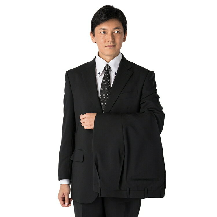 スーツ・セットアップ, スーツ  2 2 KANSAIYAMAMOTO