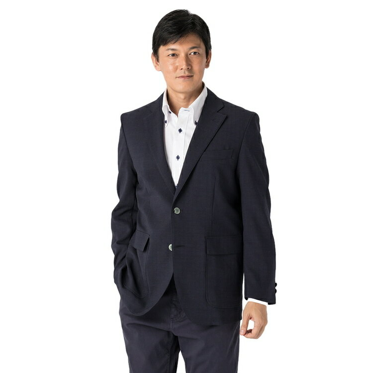 メンズファッション, コート・ジャケット 7,900 KANSAI YAMAMOTO 2