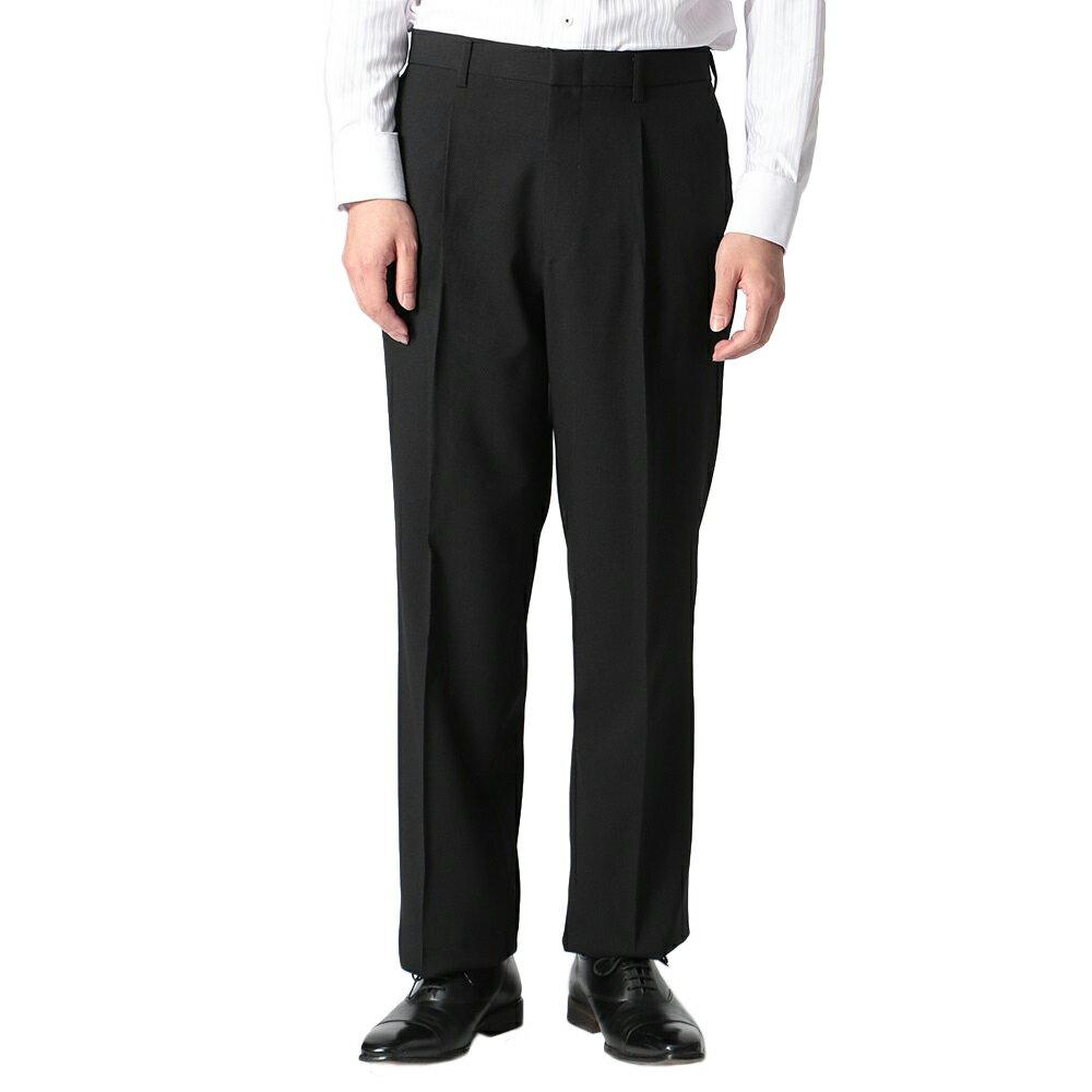 メンズファッション, ズボン・パンツ  KANSAI YAMAMOTO
