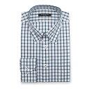 ワイシャツ メンズ Yシャツ カッターシャツ 長袖 形態安定...