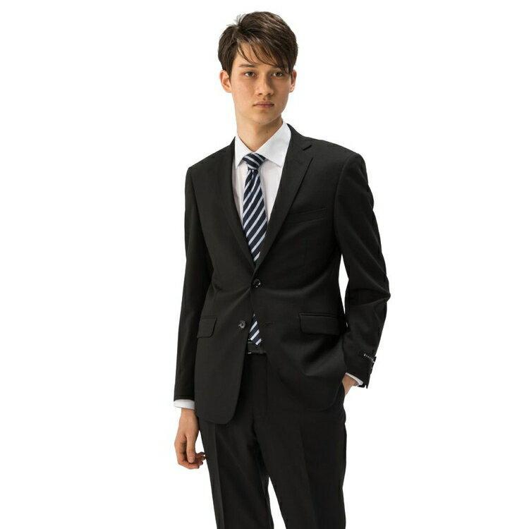 スーツ・セットアップ, スーツ  2 2 RESPECTNERO