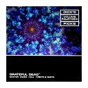 グレイトフルデッド ディックス ピックス CD 14/GRATEFUL DEAD/グレイトフルデッド/ロック/ジャムバンド/ミュージック/音楽