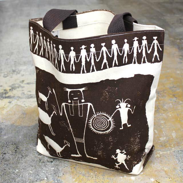 【 TOTE BAG 】 【 DESIGN WEST BERKELEY 】 国内限定 独占販売 アメリカ カルフォルニア 肩がけ キャンバス バッグ かばん 丈夫 便利 通学 通勤 マザーバック 旅行 トラベルバッグ ユニセックス