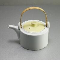 おいしいお茶を
