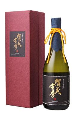 日本酒, 純米大吟醸酒  35 720ml