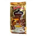 Sultan トルココーヒー・ライト 125g (Single Roast)