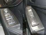 ハセプロ 《マジカルーアートシートNEO》ドアスイッチパネル インプレッサスポーツ/G4/XV GT系