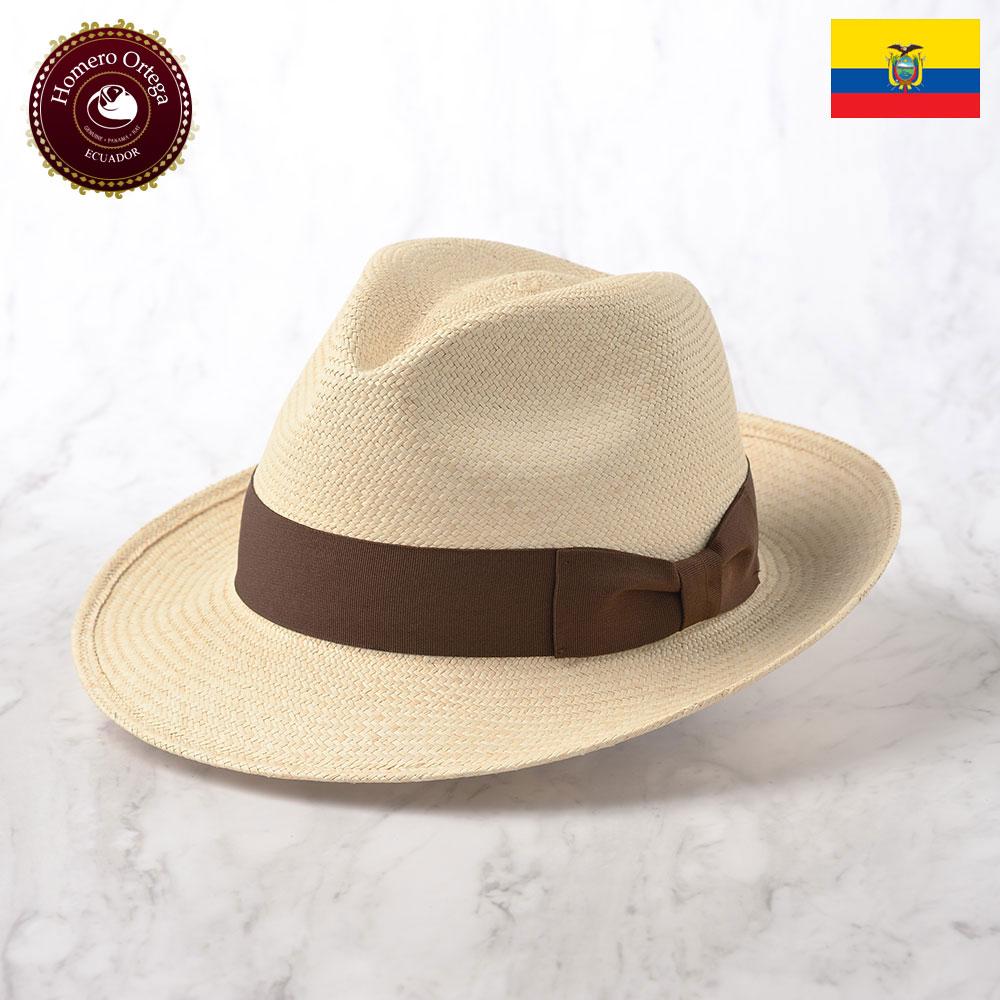 メンズ帽子, 麦わら帽子  S M L XL HomeroOrtega